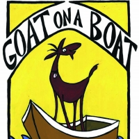 Goat On A Boat Puppet Theatre Will Return To Bay Street Theater