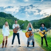 GONE WEST, Featuring Colbie Caillat, Release Music Video