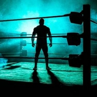 Vice TV to Premiere Second Season of DARK SIDE OF THE RING on March 24 Photo