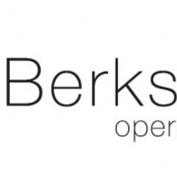 Berkshire Opera Festival Announces FROM STAGE TO SCREEN: THE SHOW MUST GO ON(LINE) Photo