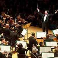 BWW Review: GUSTAVO DUDAMEL AND THE LOS ANGELES PHILHARMONIC PLAY BRUCKNER at Geffen  Photo
