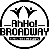 AhHa!Broadway Launches 1,000 Kids Campaign Photo