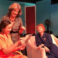 Chanticleers Theatre Presents STEEL MAGNOLIAS
