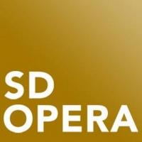 San Diego Opera Announces Live, Drive-In, Spring Season Photo