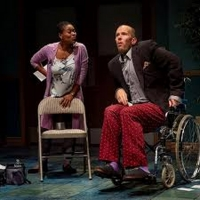 BWW Review: WAKEY, WAKEY at Dobama