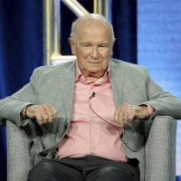 BWW Feature: THE WISDOM OF TERRENCE MCNALLY, 1938-2020 Photo
