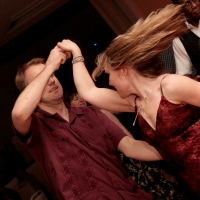 Dance The Night Away At Marblehead School Of Ballet's 48th Anniversary Ballroom And Latin Party