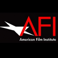 See Highlights From the AFI Awards Photo