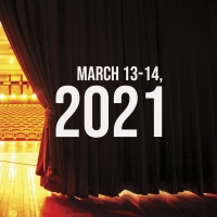 Virtual Theatre This Weekend: March 13-14- with Emily Skinner, Eric Jordan Young and  Photo