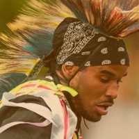 Indigenous Peoples' Day, Philly 2021 Will Take Place On October 11 Photo