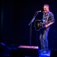 Broadway League Will Not Report Weekly Grosses for SPRINGSTEEN ON BROADWAY Photo