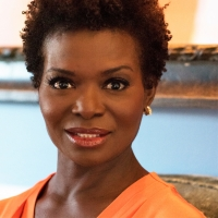 LaChanze Will Lead Roundabout's TROUBLE IN MIND on Broadway Photo