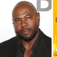 Antoine Fuqua Will Direct New Film Adaptation of CAT ON A HOT TIN ROOF Photo