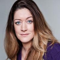 Julie Atherton to Star In New British Comedy Musical Workshop BIRD BRIGADE Photo