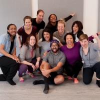 PlayPenn Welcomes R. Eric Thomas, Nilaja Sun, And More To Their Spring 2020 Education Program