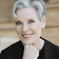 Karen Kain to Retire as Artistic Director of The National Ballet of Canada in January 2021