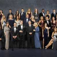 CBS & Sony Renew THE YOUNG AND THE RESTLESS Through 2024 Photo