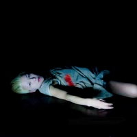 Vangeline Theater/New York Butoh Institute Offers On-Demand Videos Of The New York Bu Photo