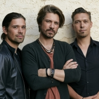 Single Tickets Go On Sale Today for Hanson with Grand Rapids Symphony Picnic Pops in  Photo