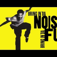 VIDEO: Learn About BRING IN 'DA NOISE... on IT'S THE DAY OF THE SHOW Y'ALL Photo