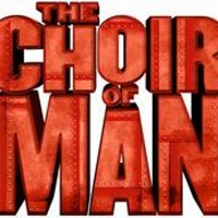 THE CHOIR OF MAN Returns To DPAC