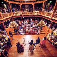 Student Blog: In Defense of Shakespeare Photo