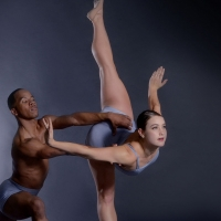 Dallas Black Dance Theatre's Director's Choice Series Showcases The Best In Future Dance