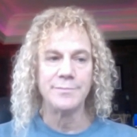 VIDEO: David Bryan, Composer and Bon Jovi Keyboardist, Has Recovered From COVID-19 Video