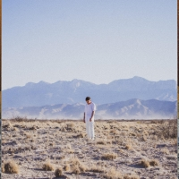 Zachary Knowles Shares Debut Album 'tendency to be a loner' Photo