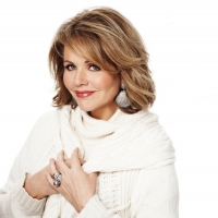 Tony And Grammy Winning Diva Renee Fleming Graces The McCallum Stage WIth Special Gue Photo
