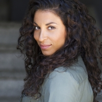 Dayna Jarae Dantzler, Kimbery Immanuel, Stephanie Klemons,  and More Will Perform in  Photo