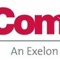 ComEd Announces Powering The Arts Recipients Photo