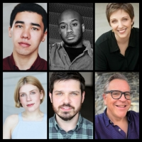 NNPN Announces The Selected Plays And Finalists For The 2019 National Showcase Of New Photo