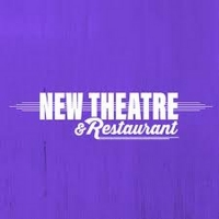 New Theatre & Restaurant in Overland Park Scraps July Re-Opening Plans, Now Hoping For Sep Photo