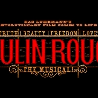 Karen Olivo, Aaron Tveit and More From the Cast and Creative Team of MOULIN ROUGE! TH Photo