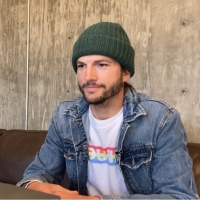 Crackle Premieres Season Two of Ashton Kutcher Executive Produced Series GOING FROM B Photo