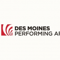 Des Moines Performing Arts Center Reschedules Willis Broadway Series Photo