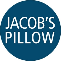 Jacob's Pillow Announces Festival Week 1 Programming Photo