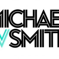 Michael W. Smith's 35 Years Of Friends Tour Announces Postponement