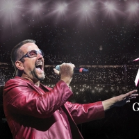 Pop Classics Head To Parr Hall With George Michael Tribute