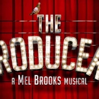 The Barn Theatre Presents THE PRODUCERS Photo