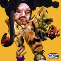 Dizzy Fae Premieres BIG WALL Video