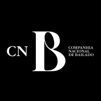 VIDEO: Companhia Nacional de Bailado Installs Linoleum in Dancers' Homes Photo