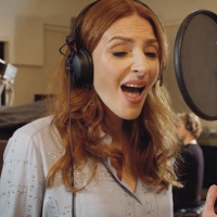 VIDEO: Willemijn Verkaik To Lead WAITRESS In The Netherlands; Performs 'What Baking Can Do'