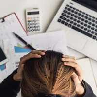 BWW Blog: Overcoming the Overworking Mindset in an Industry That Never Sleeps Photo