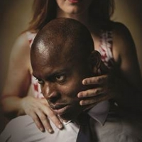 DUTCHMAN Tackles Racial Inequality This Black History Month at the Tristan Bates Theatre