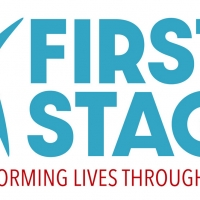 First Stage's Amplify - BIPOC Short Play Series Continues This Fall With STEP KIDS