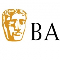 BAFTA Introduces New Games & Immersive Awards for 2021 GSA BAFTA Student Awards Photo