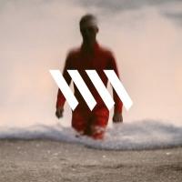 Joris Voorn Releases Fourth Studio Album Featuring Underworld Photo