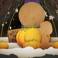 Celebrate the 70th Anniversary of PEANUTS With 'Great Pumpkin Waltz' Video Photo